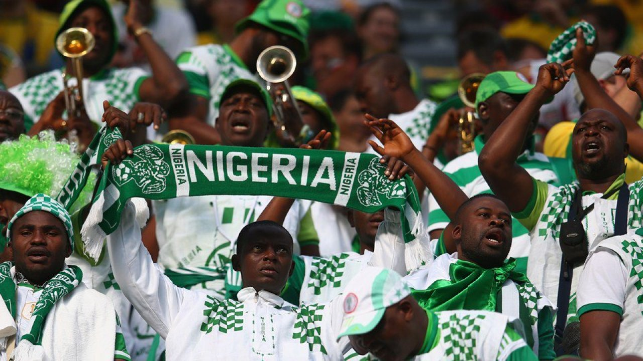 Members-of-Nigeria-Football-Supporters-Club-cheering-the-Super-Eagles
