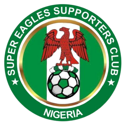 Super Eagles Supporters Club Nigeria
