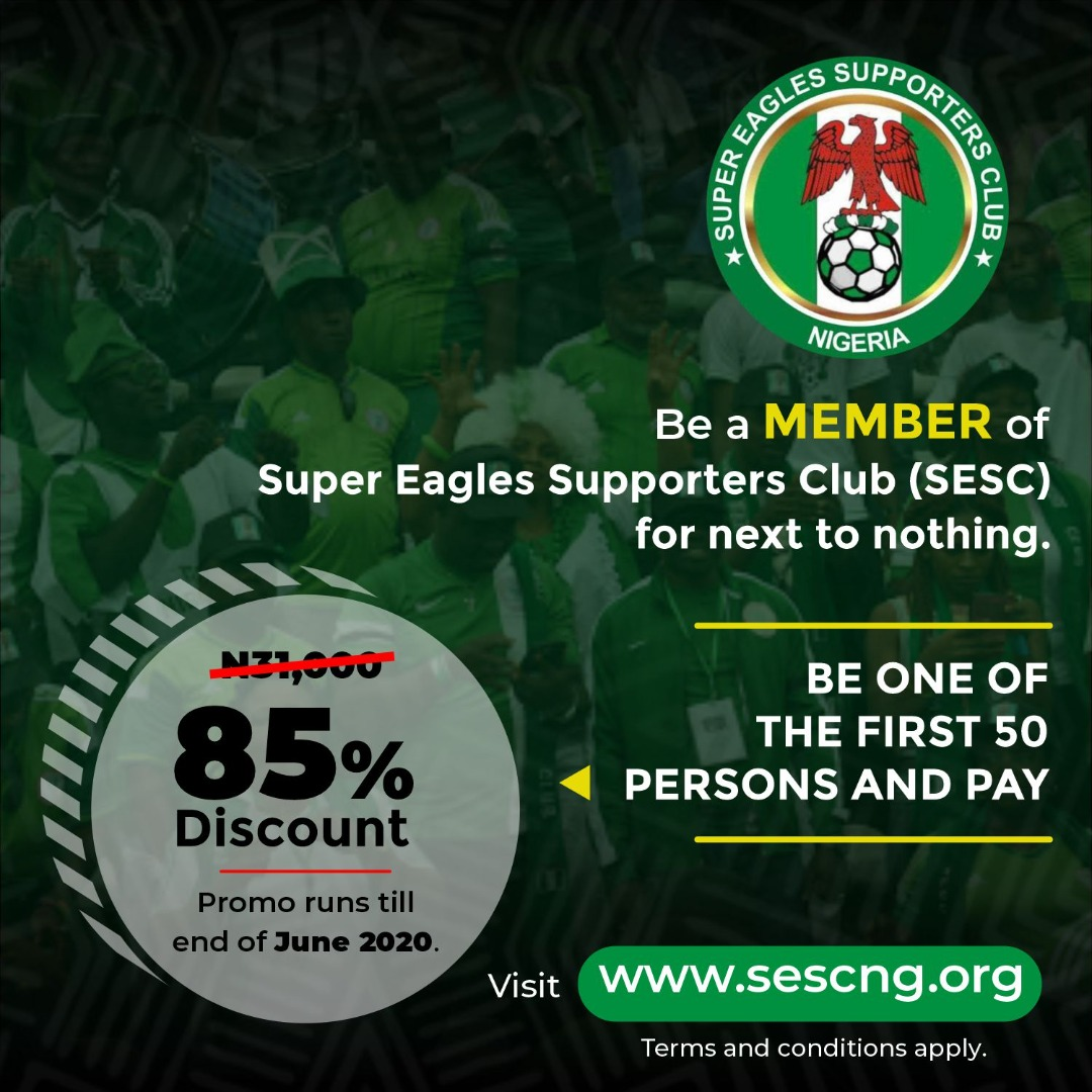 Discount on Registration Fee